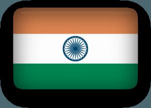 digital india and digital marketing skills