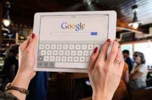 Latest Google Algorithms SEO