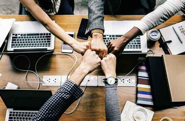 Internet Jobs digital marketing scope as career platform