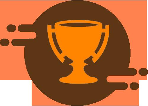 Awarded Online Marketing Training