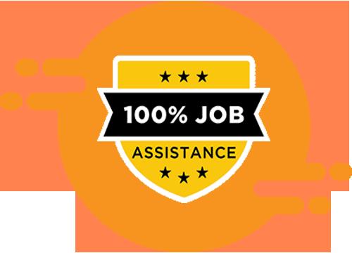 Digital Marketing Job Training